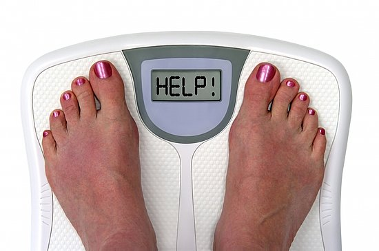 Study Says American Obesity Rates Have Hit a Plateau