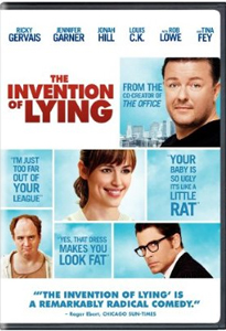 New DVD Releases for January 19, Including The Invention of Lying, Gamer, and Whiteout