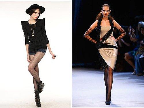 Smashin Fashion