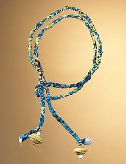 Rachel Roy Fairwinds Collection