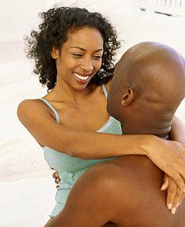 Postpartum Sex Tips 2010-02-10 04:00:00