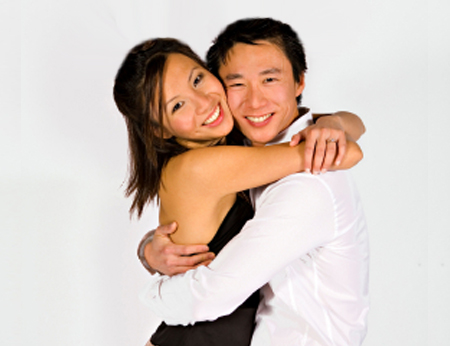 Dating Tips: Know About Your Partner