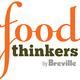 FoodThinkers