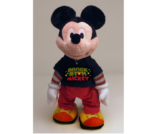 """Will you buy <a href=""""http:/... Star Mickey</a> ($70)?"""
