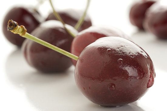 February Is National Cherry Month: Learn Nutritional Facts About Cherries