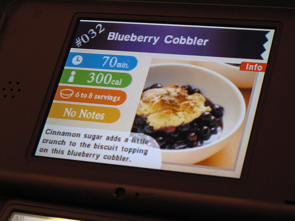 Photo Gallery: America's Test Kitchen Let's Get Cooking for Nintendo