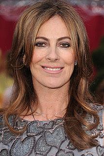 2010 Oscar Winner For Best Director
