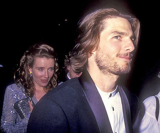 1994: Tom Cruise