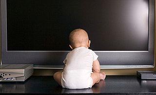 Baby Einstein Videos and Babies