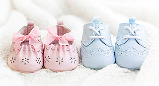 Gifts for Newborn Babies