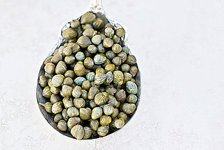 Capers: Love Them or Hate Them?