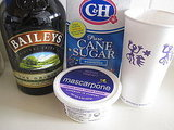 Easy Baileys Irish Cream Dessert Recipe 2010-03-11 15:22:07