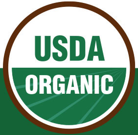 "FTC Petitioned Over Misuse of ""Organic"" Term"