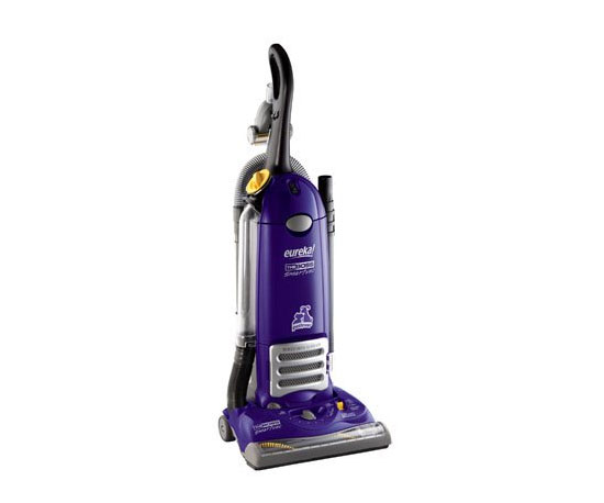 Eureka Boss Top 10 Pet Hair Vacuums For Carpet And