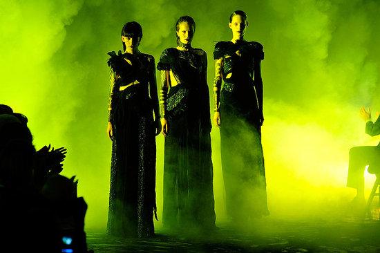 Rodarte Costumes in Darren Aronofsky's Movie Black Swan 2010-03-23 13:00:22