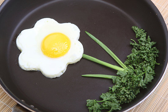 All About Eggs: Facts and Trivia