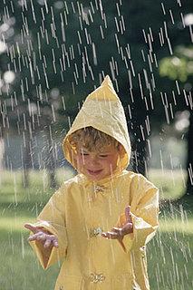 Rainy Day Activities 2010-04-14 04:00:12