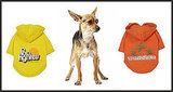 Music T-Shirts For Dogs