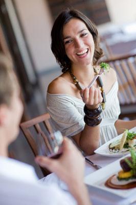 Should I Book Restaurants Before I Travel?