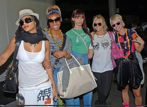 Pussycat Dolls - New Single 2010  !!!