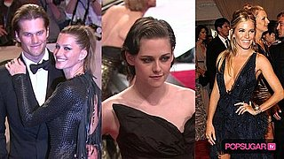 New Video From the 2010 Costume Institute Gala