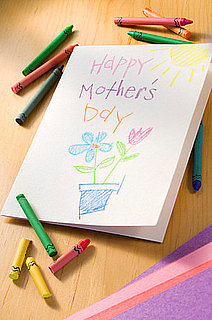 Decoration Ideas For a Mother's Day Brunch