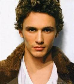 Happy B-Day to James!