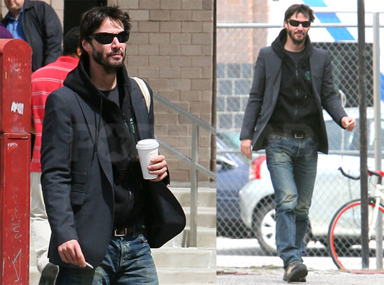 Pictures of Keanu