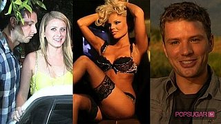 Lo Bosworth Boyfriend on The Hills, Sexy Pictures of Miss USA Contestants, and Ryan Phillippe in MacGruber