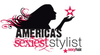 Sexy Hair – America's Sexiest Stylist Contest | Hair Shears Pro