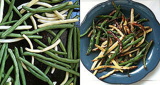 Kid-Friendly Green Bean Recipe