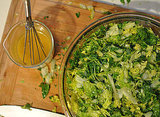 Easy Jamie Oliver Salad Recipe