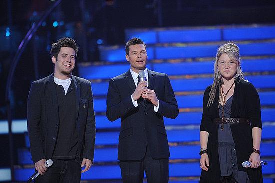 Lee Dewyze Wins American Idol 2010-05-27 09:30:26