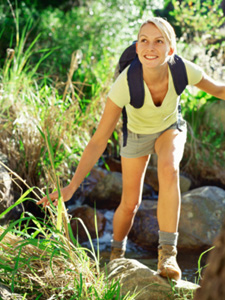 Hiking Dos and Don'ts and Tips