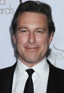 Exclusive Interview With Sex and the City 2 Star John Corbett