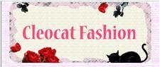 Cleocat-Fashion.com Spree (On-going)
