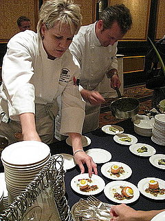 National Food Festivals and Food Events, June 1-8, 2010