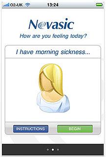Morning Sickness Remedies 2010-06-01 12:00:09