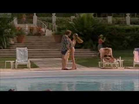 Video of Katherine Heigl in My Father the Hero