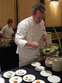 National Food Festivals and Food Events, June 8-15, 2010