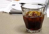Exclusive: Taste Test of Starbucks New VIA Iced Coffee