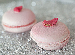Macarons Made For Matrimony