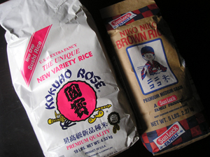 Brown Rice Decreases Risk of Type 2 Diabetes, Says Study