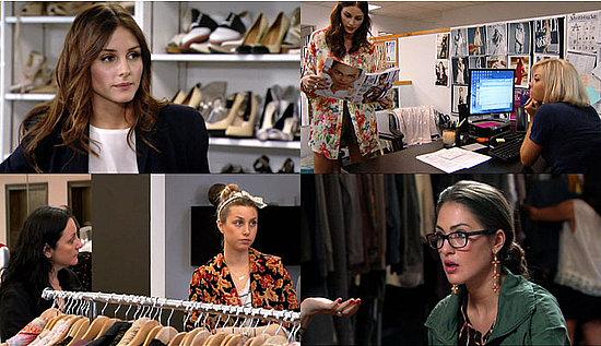 The City Fashion Quiz 2010-06-23 15:00:22
