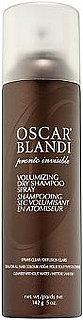 Oscar Blandi Pronto Invisible Volumizing Dry Shampoo Sweepstakes Rules