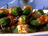 Grilled Jalapeno Poppers Recipe 2010-06-28 15:02:55