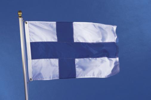 Finland Makes Broadband Internet Access Mandatory