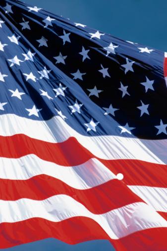 Government Releases TSA, FEMA Apps