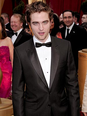 My fave Rob pics(part 2)