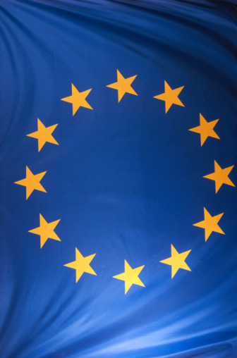 EU Could Force Apple to Include Flash